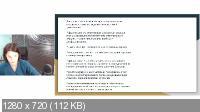 Базовый курс - острые процессы (2021/WEBRip/Rus)