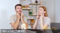 Идеальный овал. Скульптурное лицо (2021) Видеокурс