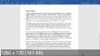 Копирайтинг: как научиться писать красивые статьи и тексты (2021/PCRec/Rus)