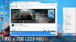 Windows 7 Ultimate SP1 x64 Update 10.21 v.75.21 (RUS/2021)