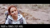 МакSим - Видеоклипы (2006-2021) WEBRip 1080p