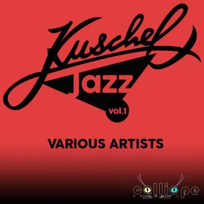 Various Artists - Kuschel Jazz Vol. 1 (2021)
