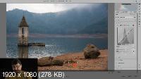 Adobe Photoshop 2021: Adobe Camera Raw 13 (2021) Мастер-класс