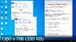 Windows 10 Enterprise x64 Micro 21H2.19044.1266 by Zosma (RUS/2021)