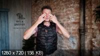 Магия тела - Антистресс (2021) Видеокурс