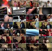 MoneyTalks/RealityKings - Samantha - Serving samantha (HD/768p/2.36 GB)