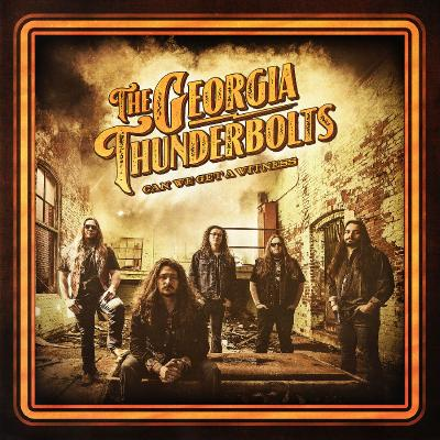 The Georgia Thunderbolts - Can We Get AWitness (2021) [96kHz/24bit] _ac6e0bb6be1d38ba4038cfb5f7454975
