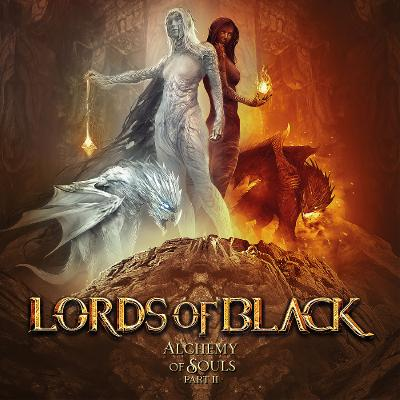 Lords of Black - Alchemy of Souls, Pt. II (2021) [48kHz/24bit] _2d98f0b90ed52b38d30e29449f5c7f89