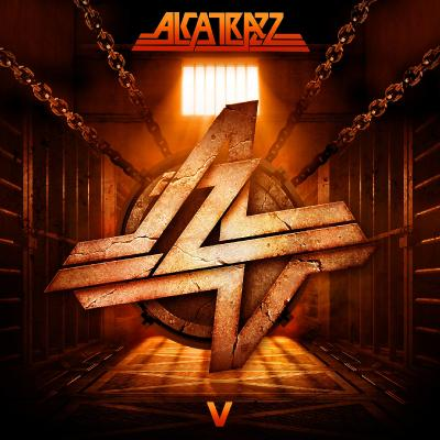 Alcatrazz - V (2021) [48kHz/24bit] _db01e9aa2caed55bb3f7a425dfe5f0db